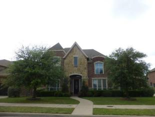 4 bed property for sale in Texas, Dallas County...