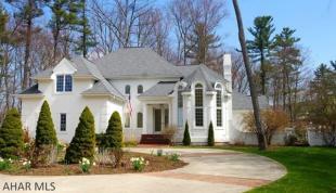 Pennsylvania house for sale