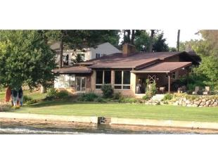 3 bed house in Missouri, Howard County...