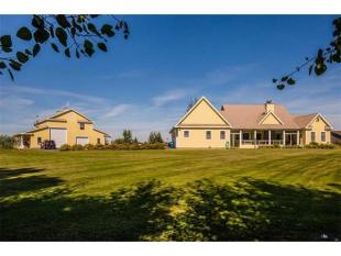 4 bed home in Montana, Gallatin County...