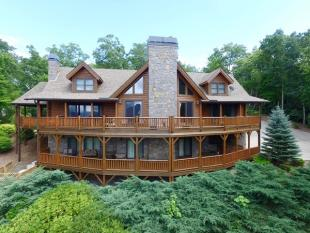 4 bed house for sale in North Carolina