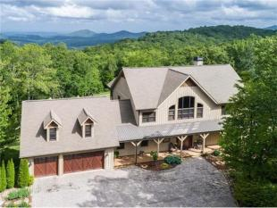 property for sale in North Carolina
