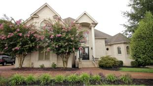 4 bedroom property for sale in Tennessee, Sumner County...
