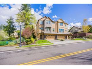 3 bedroom home for sale in Washington, Clark County...
