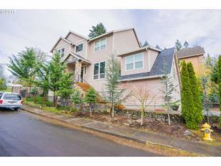 5 bedroom property for sale in Washington, Clark County...