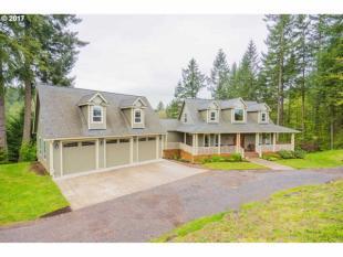 Washington property for sale