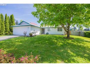 3 bedroom home in Washington, Clark County...