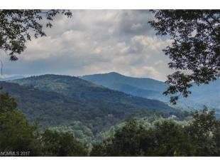 property for sale in North Carolina...