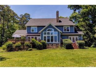 4 bed property for sale in South Carolina