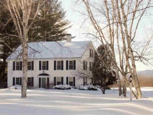 property for sale in Maine, Oxford County...