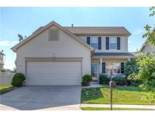 Missouri property for sale