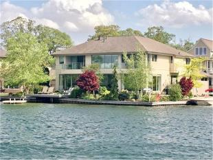 house for sale in Michigan
