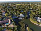 Land in USA - Florida for sale