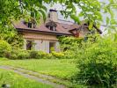 Vaud property