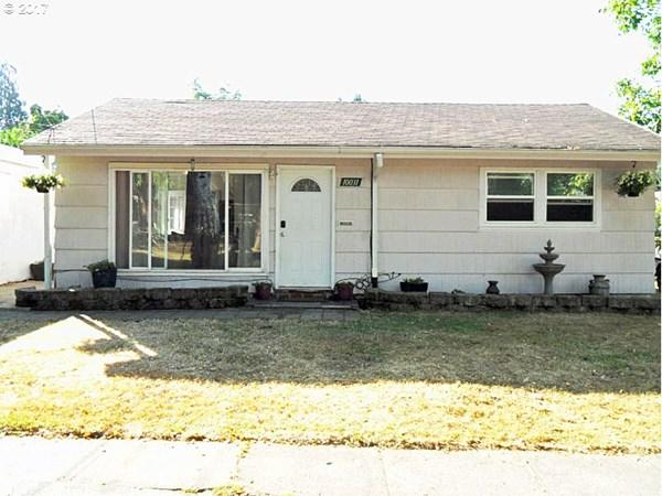 2 bed house for sale in Oregon, Multnomah County...