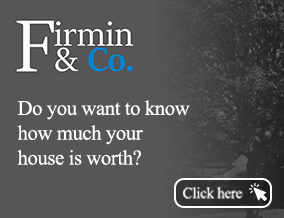 Get brand editions for Firmin & Co, Peterborough