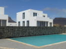 Villa for sale in S�o Vicente