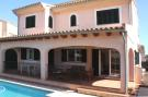 4 bedroom house in Balearic Islands...