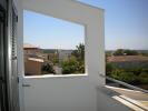 semi detached property for sale in Balearic Islands...