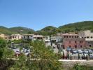 Duplex for sale in Balearic Islands...