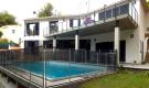 property for sale in Balearic Islands...