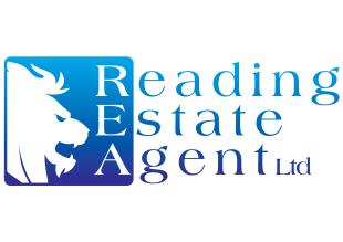 Reading Estate Agent, Readingbranch details