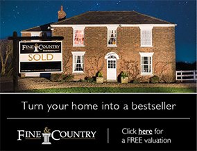 Get brand editions for Fine & Country, Emsworth
