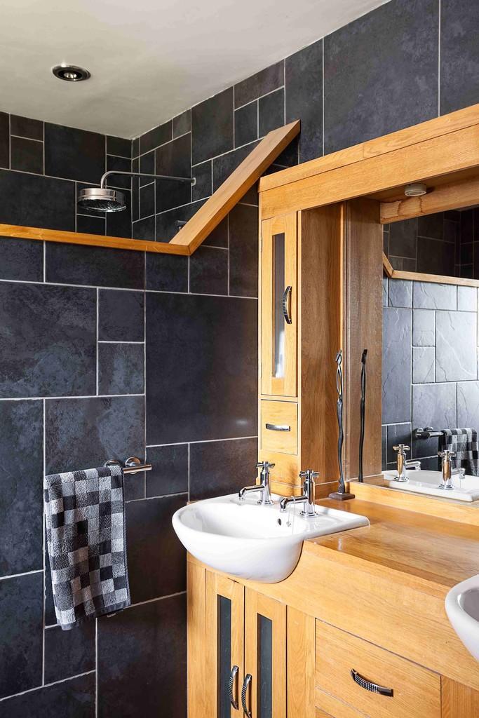 Vaillant,Bathroom detail