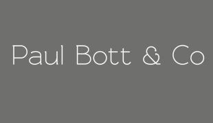 Paul Bott & Co, Brightonbranch details