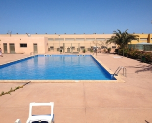 Duplex for sale in Canary Islands...