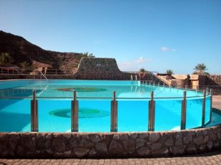 3 bedroom property in Canary Islands...