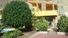 3 bedroom Villa for sale in Taurito, Gran Canaria...