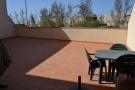 3 bed Flat for sale in El Tablero, Gran Canaria...