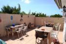 Duplex in San Fernando...