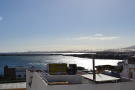 3 bedroom Flat for sale in Canary Islands...