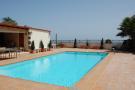 Villa for sale in Montaña La Data...