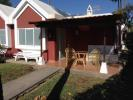 1 bedroom Semi-Detached Bungalow for sale in Canary Islands...