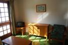 property for sale in Canary Islands, Gran Canaria, Puerto Rico