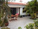 2 bedroom Bungalow for sale in Canary Islands...