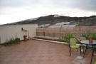 3 bed Town House in Canary Islands...