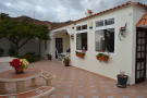2 bedroom semi detached property in Canary Islands...