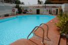 1 bedroom Apartment for sale in Canary Islands...