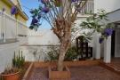 5 bedroom Chalet for sale in Sonneland, Gran Canaria...