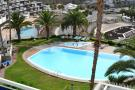 2 bedroom Apartment for sale in Playa Del Cura...