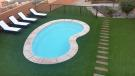 Villa for sale in Tauro, Gran Canaria...