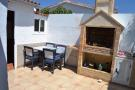 Playa Del Inglés Bungalow for sale