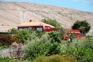 10 bedroom Villa for sale in Maspalomas, Gran Canaria...