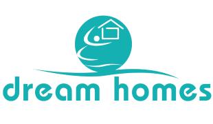 Dream Homes, Gran Canariabranch details
