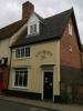 property for sale in Smallgate,