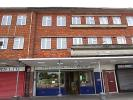 property for sale in Nobes Avenue, Gosport, Hampshire, PO13